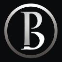 Berlin Patten, PLLC logo