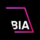 B+1 media & consulting Logo