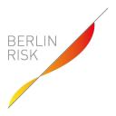 Berlin Risk Limited logo