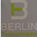 Berlin Technologies Ltd. logo