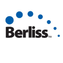 Berliss Bearing Company logo