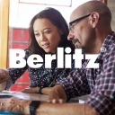 Berlitz UK Ltd logo