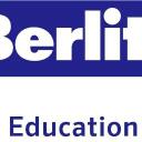 Berlitz Algeria logo