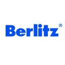Berlitz International Sweden AB logo