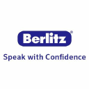 Berlitz Manchester - Send cold emails to Berlitz Manchester