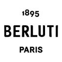 Berluti logo icon