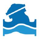 Bermad logo icon