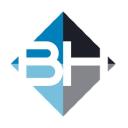 Berman Hopkins Wright & LaHam, CPAs and Associates, LLP logo
