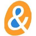 Bermanson & Partners logo