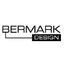Bermark Design Ltd logo