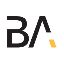 Bermello Ajamil & Partners logo icon