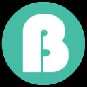 Bermer&Co. logo
