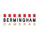 Read Bermingham Cameras Reviews