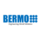 Bermo Inc. logo