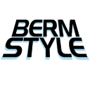 Bermstyle logo icon