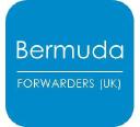 Bermuda Forwarders (UK) Ltd logo
