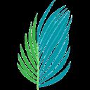 Bermuda Landscape & Design, Inc. logo
