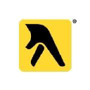 Bermuda Yellow Pages logo icon