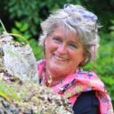 Bernadette van de Laak, HR advies, coaching en ontwikkeling logo