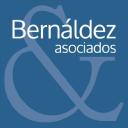 BERNALDEZ Y ASOCIADOS logo