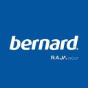 BERNARD France SAS logo