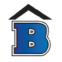 Bernard Building Center logo