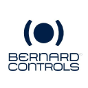 Bernard Controls logo icon