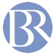 Bernardino, Resende E Associados, Sociedade de Advogados RL | Law Firm logo