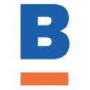 Bernardon Company Logo