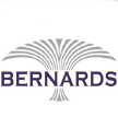 Bernards Inc logo icon