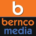Bernco Media logo icon
