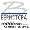 Berndt CPA LLC logo