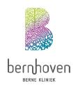 Berne Kliniek, private zorg in het ziekenhuis logo