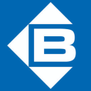 Berner International Corp. logo