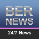 Bernews.com logo