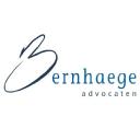 Bernhaege Advocaten logo