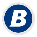 Bernick's logo icon