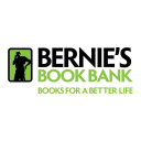 Bernie's Book Bank - Send cold emails to Bernie's Book Bank