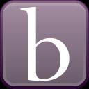 Bernos, LLC. logo