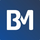 Bernskiold Media logo icon