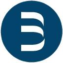Bernstein Group logo icon