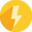 Bernstein Technologies logo icon