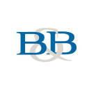 Bernstein and Bernstein, LLC logo