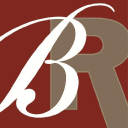 Bernstein Realty logo icon