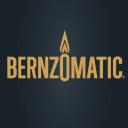 Bernzomatic logo icon