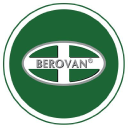 Berovan Medical Inc. logo