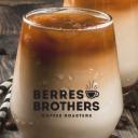 Berres Brothers Coffee Roasters, Inc. logo