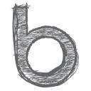 Berri Design logo