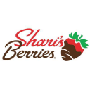 Berries logo icon