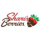 Berries Logo